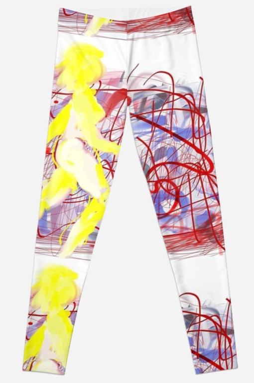 Leggings_Graffiti_sarah_curtiss_art